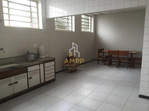 Imagem 1 de 9 de Casas - Residencial             - 1058