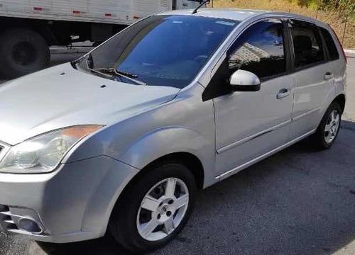 Ford Fiesta 2009 1.0 Flex 5p 68.8 Hp