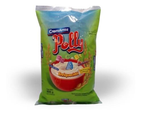 Cemarroz Polly  Producto Venezolano