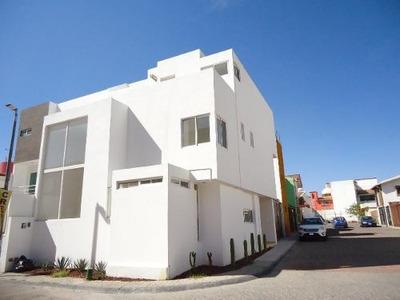 Renta Casa Grande Nueva Milenio 3 Recamaras Sala Tv Cocina