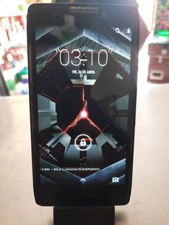 Motorola Moto Droid Razr Maxx Hd Xt 926