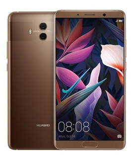 Huawei Mate 10 64gb 4000mah Equipos Nuevos Stock 6tiendas