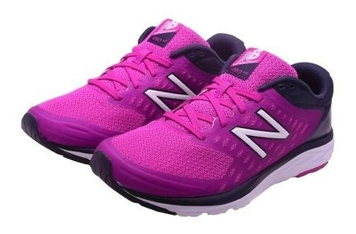Zapatillas New Balance Dama Runing