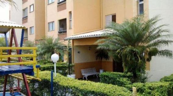Apartamento Lindo No Cibratel 1 Em Itanhaém - 2015 | Npc