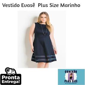 dfbadfc49b5a Vestidos Femeninos em Parque Regina, São Paulo Zona Oeste com o ...