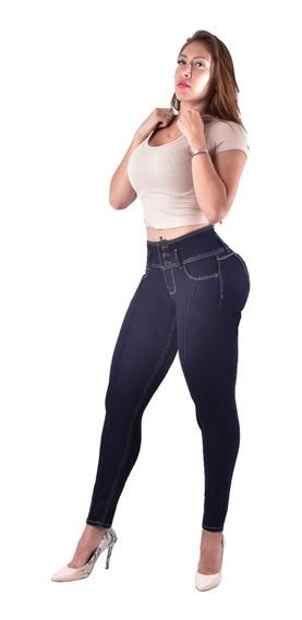 Jeans Sea Brazil Lote De 20 Piezas Originales -levanta Las Pompas Y Ajusta La Cintura-