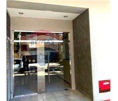 Alquiler Semipiso 3 Ambientes Amueblado Balcon Belgrano