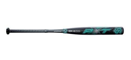Louisville Slugger 2019 Pxt X19 8 Guante De Beisbol Bat