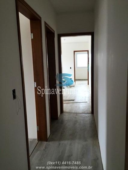 Apartamento - Ap01350 - 2766014