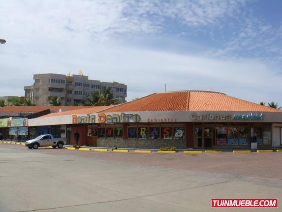 Remax Costa Azul Vende Local Cc Caribbean