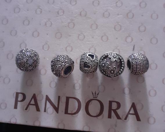 Charms Pandora