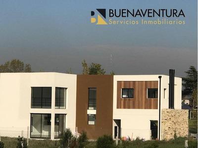 Casa - Berazategui