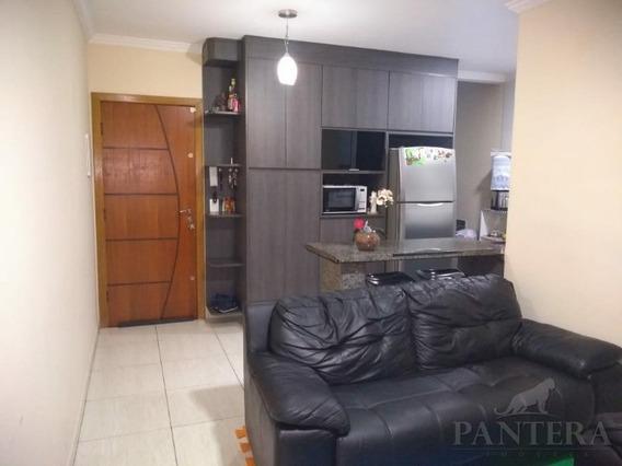 Apartamento - Ref: 54147