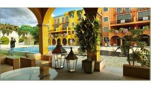 Casa En Venta En Exclusivo Desarrollo Mineral De Cata En San Miguel De Allende
