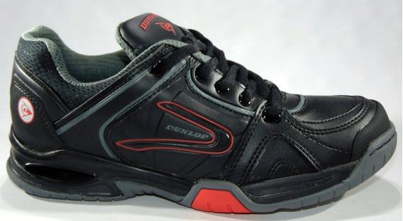Zapatillas Deportivas Dunlop Art 2547 Mod Challenger Tenis