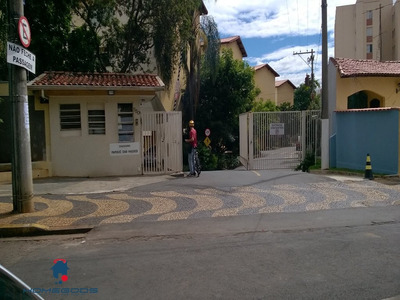 Apartamento - Ap00030 - 2912911