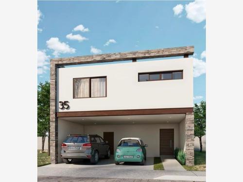 Imagen 1 de 12 de Casa Sola En Venta Los Viñedos