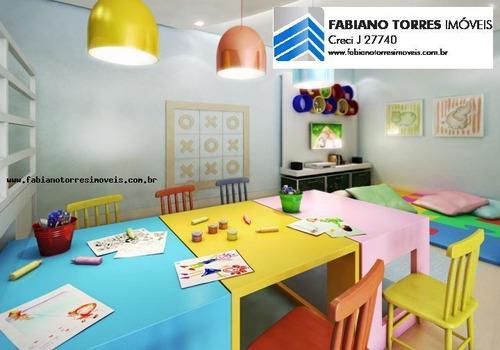 Apartamento Para Venda Em São Paulo, Vila Cunha Bueno, 3 Dormitórios, 1 Banheiro, 1 Vaga - 1655_2-678128