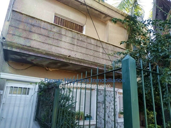 1 Dormitorio Alquiler, Las Acacias Sd
