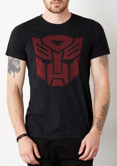 Transformers,logo2,comics,hecho Amano,vintage,degradado