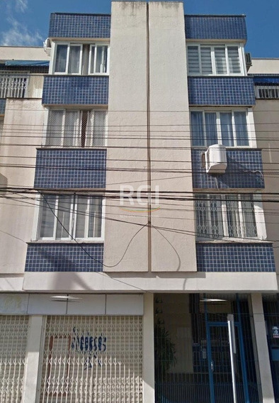 Apartamento Jk - Partenon - Ref: 479802 - V-pj5328