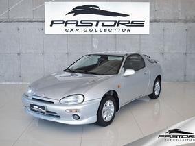 Mazda Mx-3 - 1997