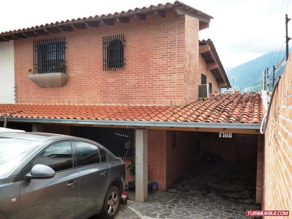 Casas En Venta Rent A House La Boyera 17-13234