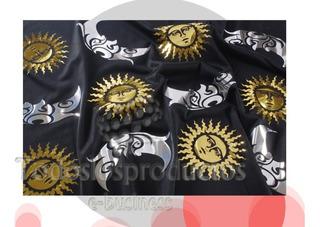 Vinil Textil Tlp Termoadhesivo Metálico Ó De Holograma Coreano M