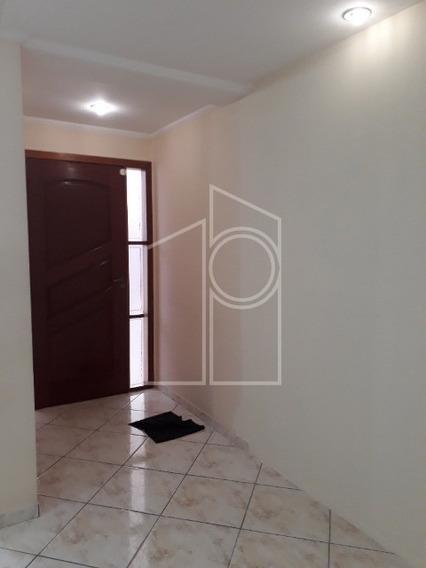 Casa - Ca04761 - 32672818