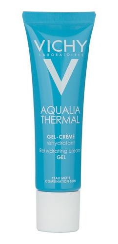 Imagen 1 de 9 de Vichy Aqualia Thermal Gel 30ml Hidratante