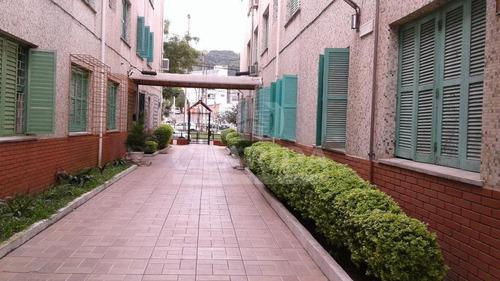 Apartamento - Jardim Carvalho - Ref: 138597 - V-138597