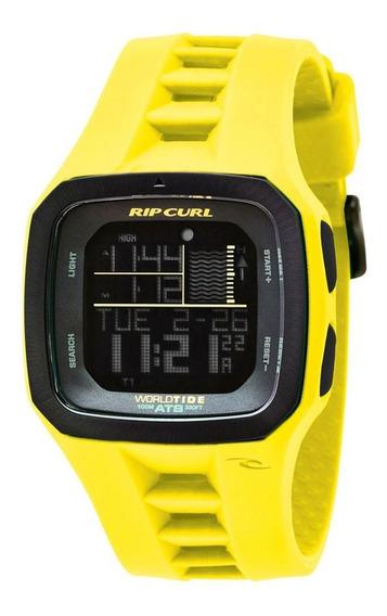Relógio Rip Curl - Trestles Pro Ats - 832007