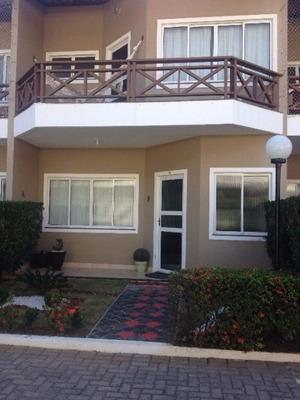 Casa Em Condomínio - Inter1480 - 4280481