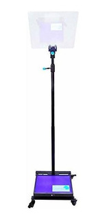 Magicue Maq-pres-s19 Stage Master Presidential Prompter ©
