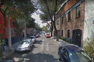 Venta Casa Cuauhtemoc $5,300,000 Remate