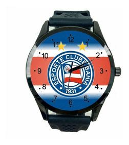 Bahia Relógio Feminino Promoção Oferta Novidade Time T257
