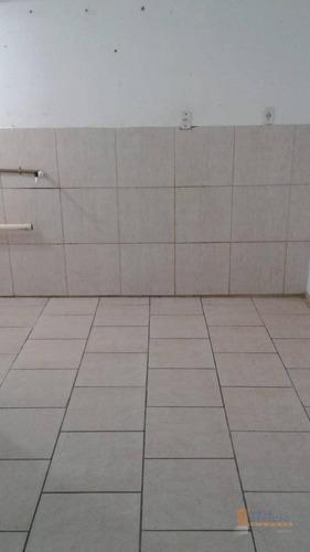 Apartamento À Venda, 49 M² Por R$ 116.600,00 - Planalto - Caxias Do Sul/rs - Ap0596