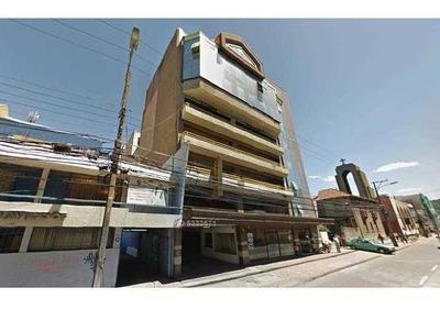 Piso Completo, Ideal Instituciones, Universidades, 1.000 M2, A 1 Cuadra De La Plaza De Armas