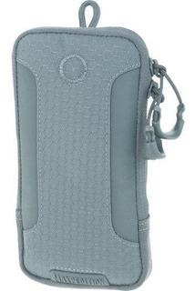 Maxpedition Plp iPhone 6-6s-7-8-8s Plus Pouch