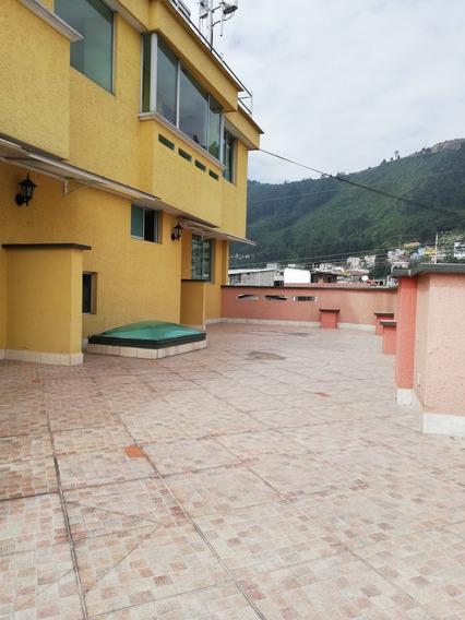 Arriendo 2 Nuevos Y Amplios Apartamentos De 3 Y 1 Dormitorio
