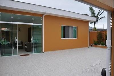 Casa - Ref: 44448