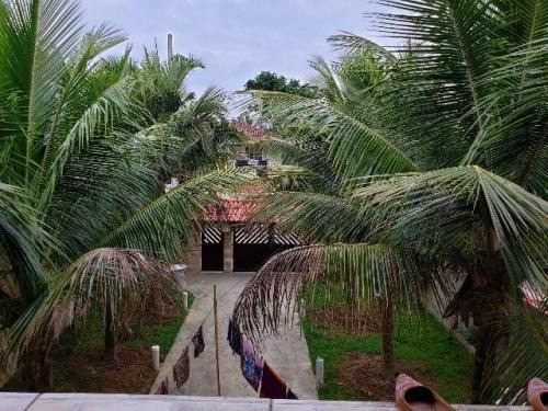 Vendo Casa No Gaivota Lado Praia Itanhaém Litoral Sul D Sp