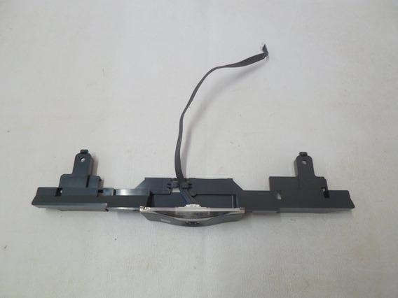 Placa Sensor Teclado Joystick Tv Lg 39lb5600 42lb5600