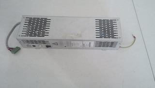 Fuente De Poder Conmutador Ericsson Bp50 Type Bdvbs 101 05