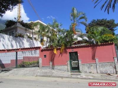 Casa En Venta Rent A House Codigo. 19-1472