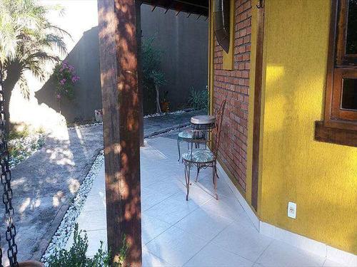 Imagem 1 de 30 de Sobrado Com 3 Dorms, Alto Da Lapa, São Paulo - R$ 1.95 Mi, Cod: 4031 - V4031