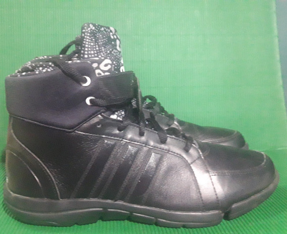 Zapatillas adidas Male/male N 41 De Cuero