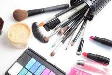 Maquillaje Domicilio Para Toda Ocasión