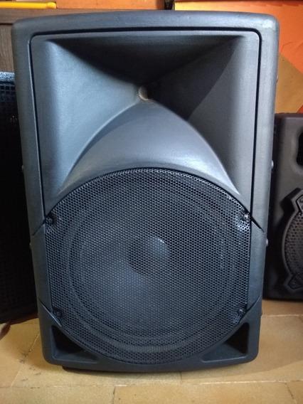 Caixas Acústicas Selenium _jbl Spm1202 A 12 Polegadas