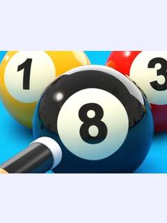 Monedas 8 Ball Pool - 2 Millones De Monedas